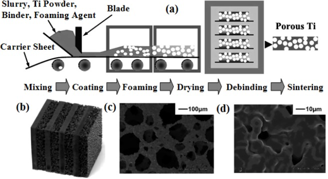 New Developments Of Ti Based Alloys For Biomedical Applications