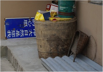 round cute small decorative bulk willow baskets with rope.htm plants as highly diverse sources of construction wood  handicrafts  plants as highly diverse sources of